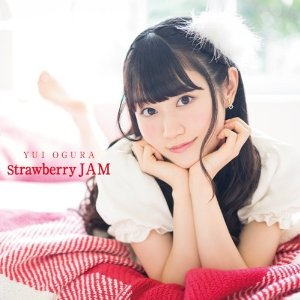 ogurayui_strawberryjam