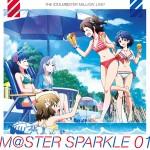 millionlive_sparkle1-150x150