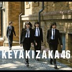 keyaki_5thsg-150x150