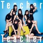 teacherteacher-150x150