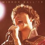 mirrorball19-150x150