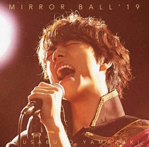mirrorball19