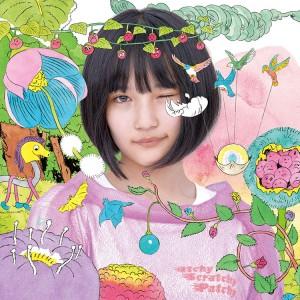 AKB48_56th_sukida