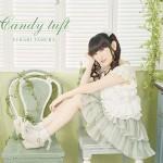Candy tuft_al